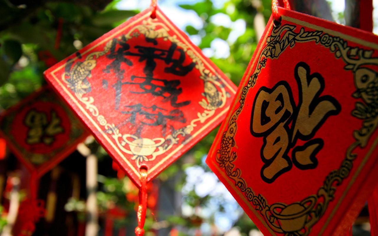 beste reistijd china
