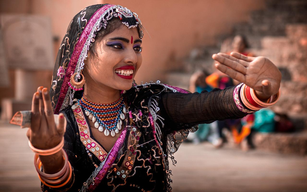 azie india