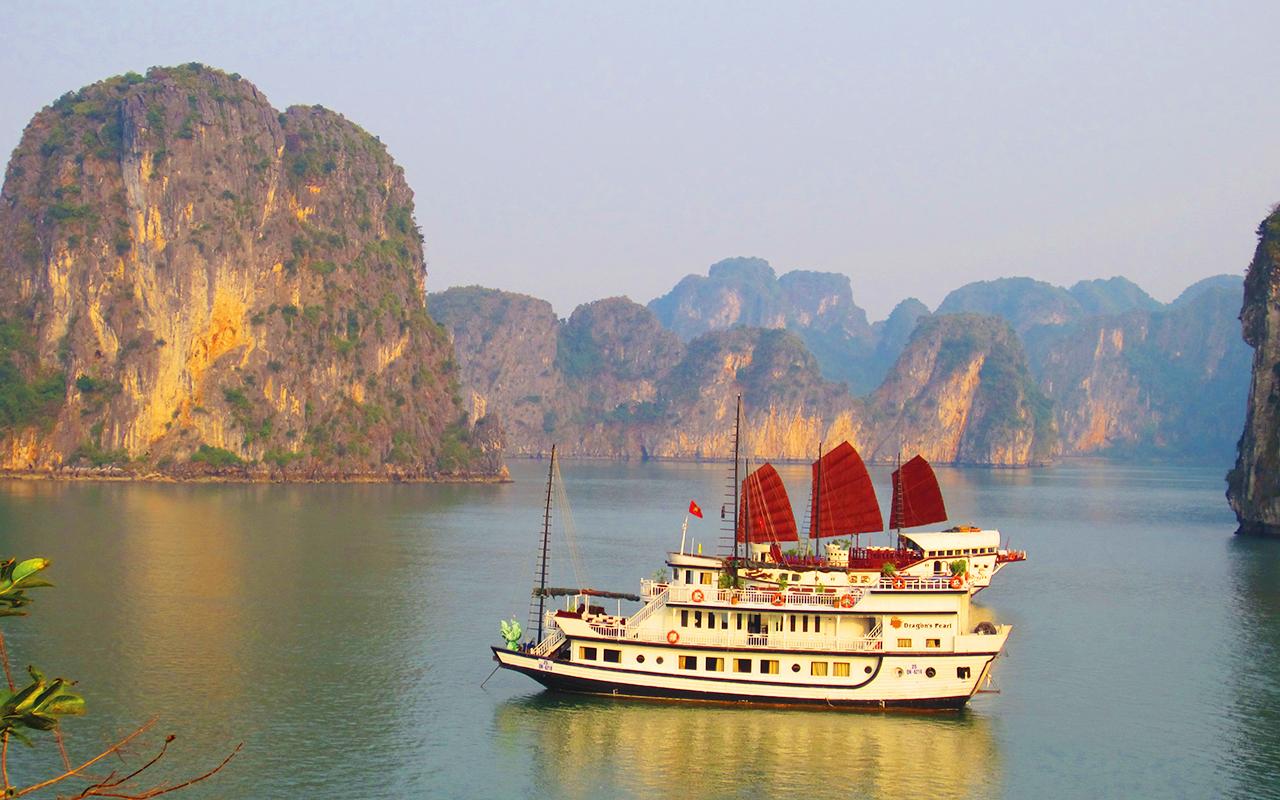 azie vietnam