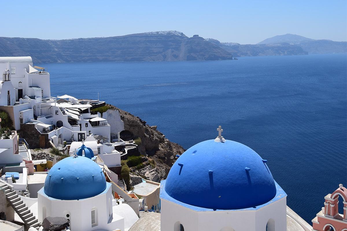 europa griekenland
