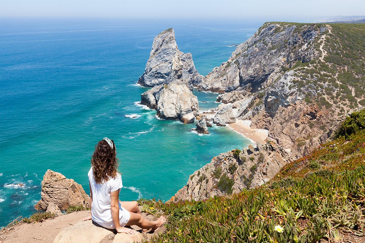 beste reistijd portugal