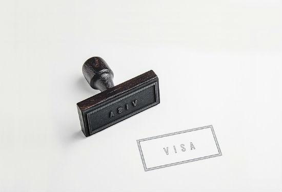 Visum