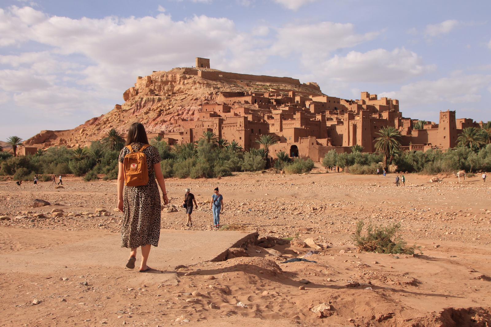 filmlocatie marokko