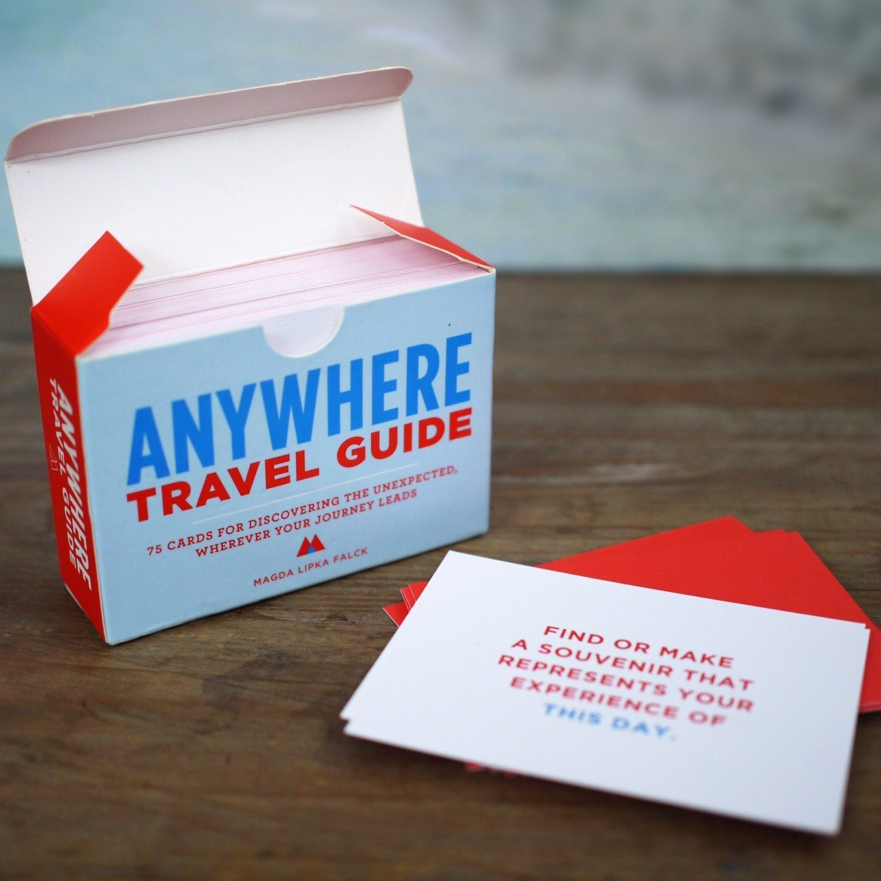 anywhere-travel-guide