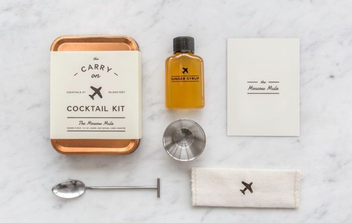 carry_on_cocktail_moscow_mule_1_1