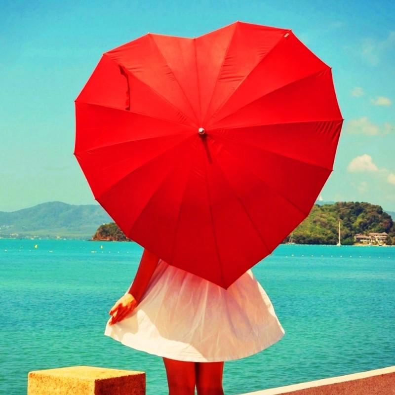 hart-paraplu