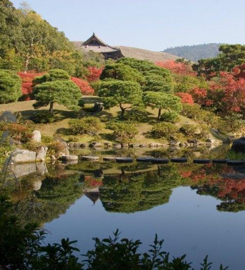 japan-bestemming