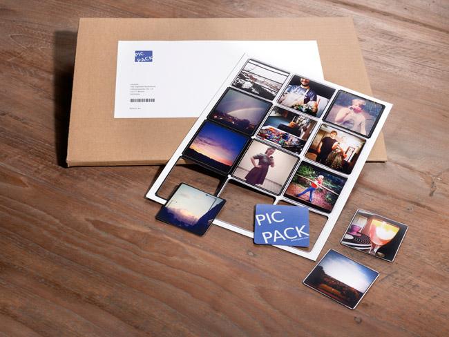 magnets_envelope