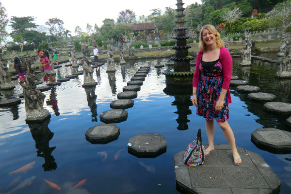 reis-Bali-waterpaleis tirtagangga