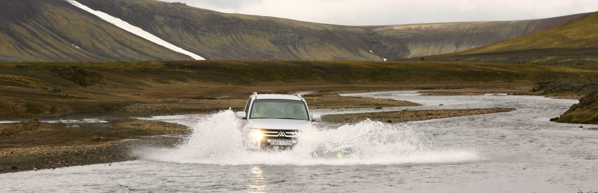 vervoer-ijsland