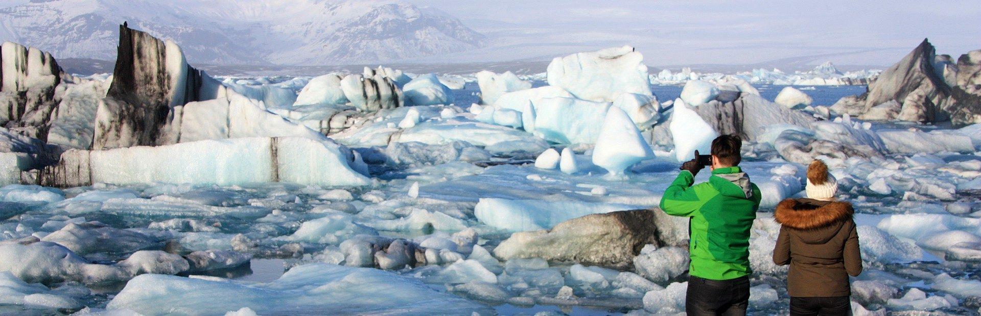 reisblog-ijsland-riksja