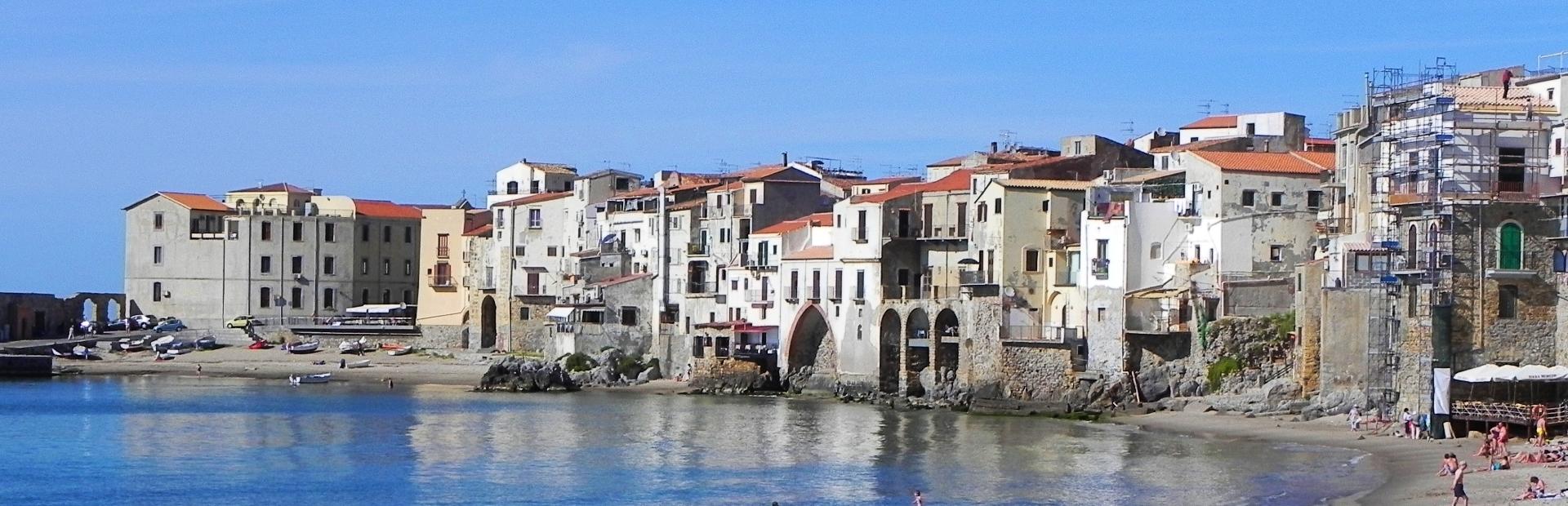 Klimaat en beste reistijd Italië