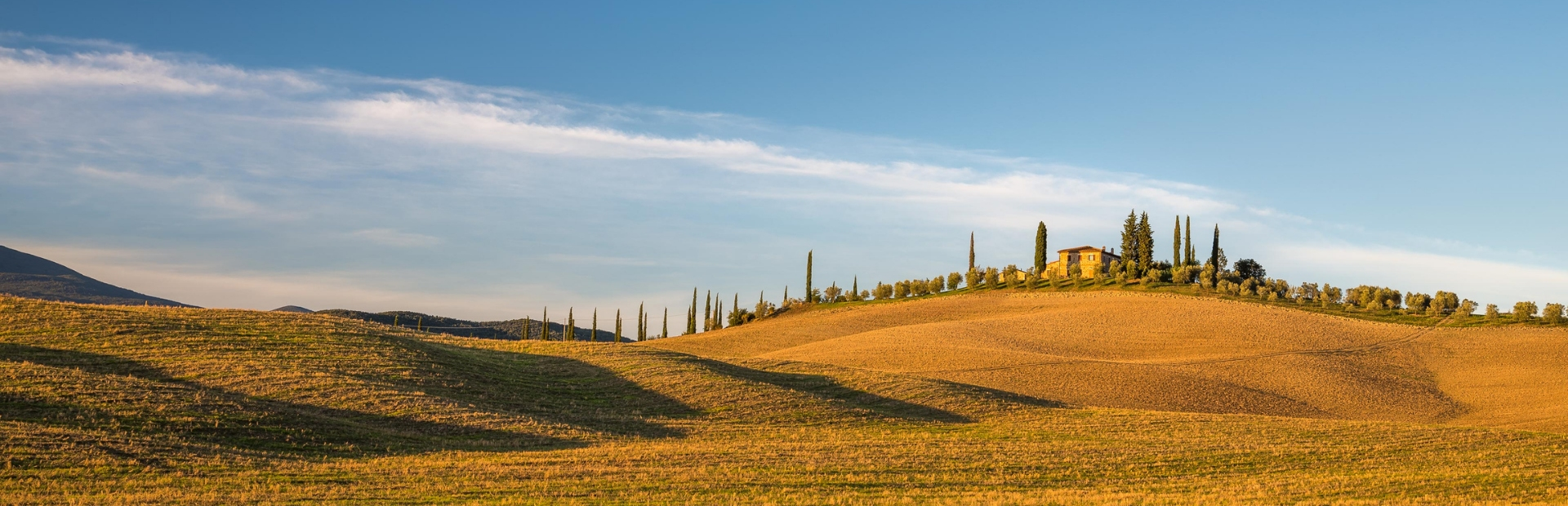 Rondreis Noord-Italië