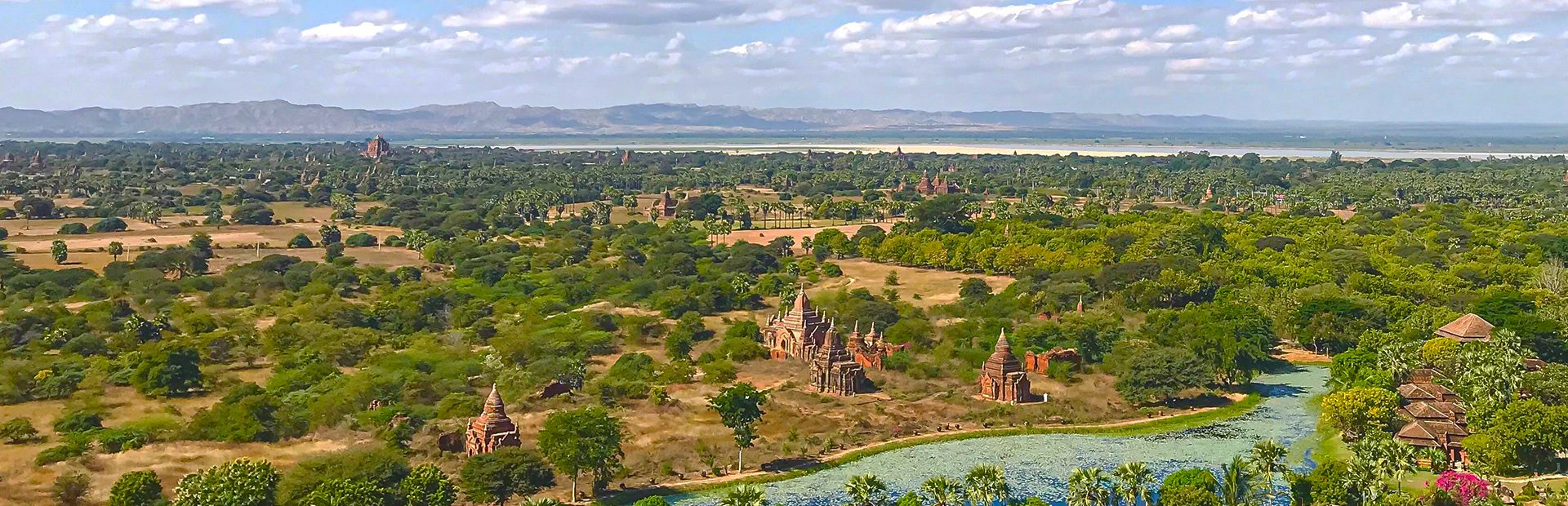 myanmar bouwstenen