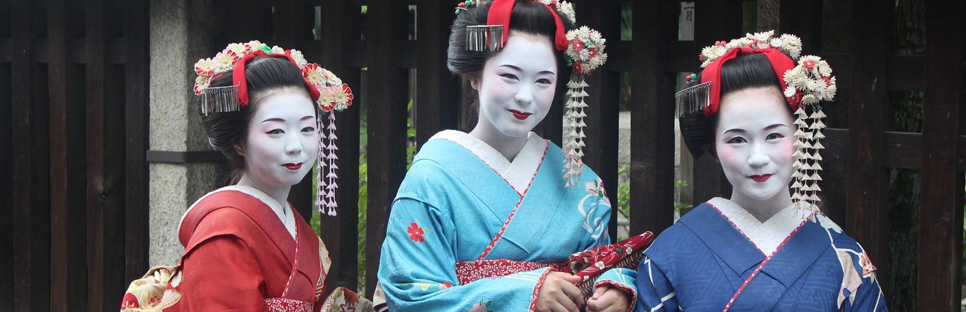japan bouwstenen