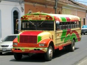 costa-rica-blog-vliegtickets-bus
