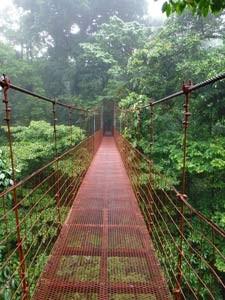 reisblog-hangbrug