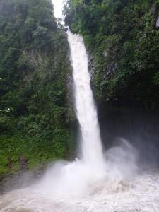 reisblog-waterval