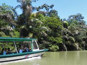 tijdens je reis Costa Rica Nicaragua