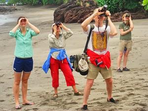 Inpaklijst Costa Rica - tips