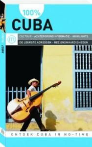 100-procent-Cuba