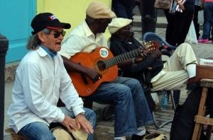 Bandje Havana
