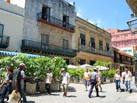 havana top 5 straat cuba