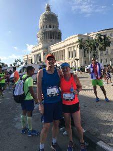 Havana-marathon-cuba