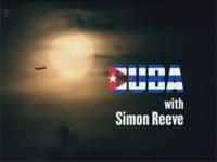 Cuba documentaire