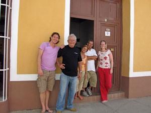 Trinidad-casa-particular5
