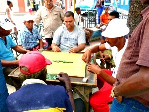 cuba-blog-reizen-zomer-domino