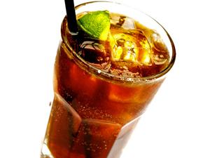 Cuba cocktails rondreis