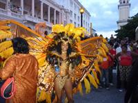 Cuba gastblog carnaval