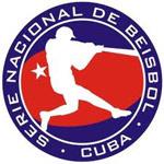 Cuba honkbal