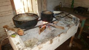 cuba-lunch