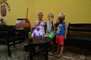 cuba-met-kinderen