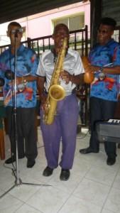 cuba-muziek