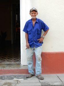 cubaan-bij-casa-particular