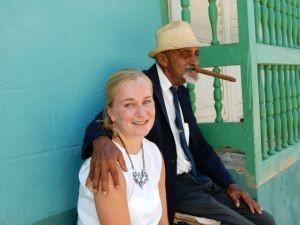 man-met-sigaar-cuba