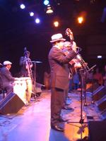 Cuba muziek