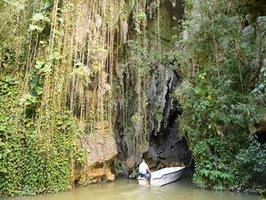 grotten-vinales-cuevas-santo-tomas