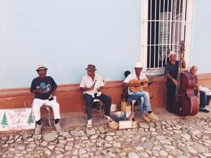 cubaanse-muziek-cuba-authentiek