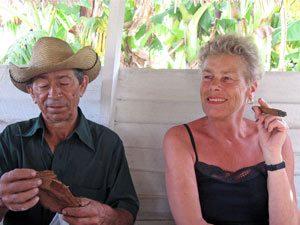 sigaren-vinales-cuba