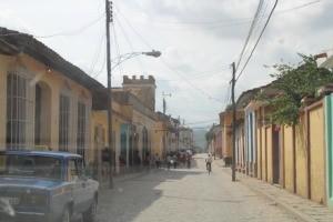 trinidad-straat-huisman