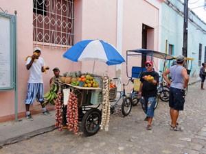 trinidad-straatjes