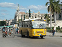 vervoer-in-cuba-nederlandse