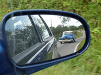 reisblog vervoer Cuba