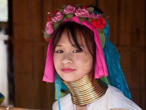 longnecks-thailand