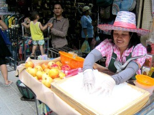 bangkok-combineren-cambodja