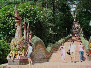 doi-suthep-tempel